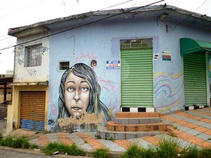 Comercial PadrãoSão Paulo Freguesia do Ó.
