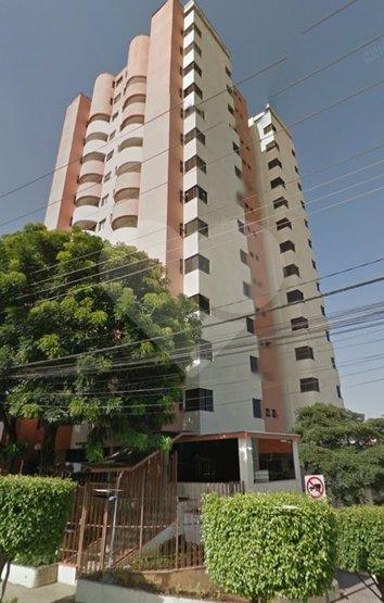 Apartamento PadrãoSão Paulo Parque Mandaqui