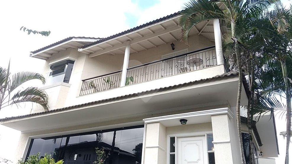 Casa SobradoSão Paulo Jardim França