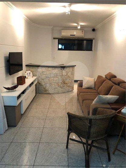 Apartamento CoberturaSão Paulo Freguesia do Ó.