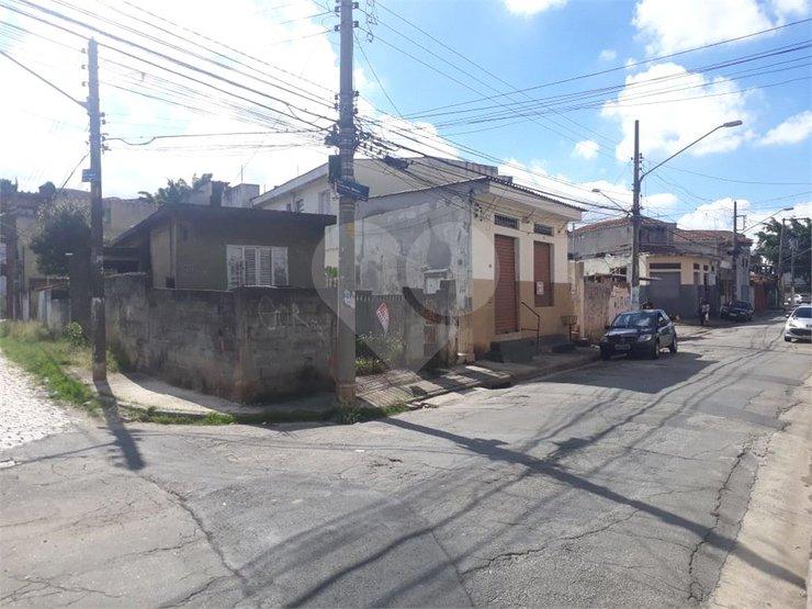 Comercial PadrãoSão Paulo Imirim