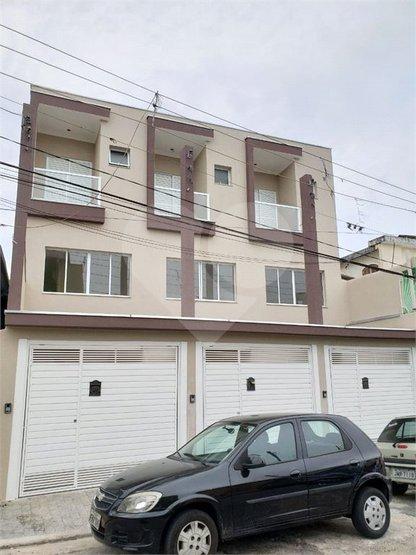 Casa SobradoSão Paulo Freguesia do Ó.
