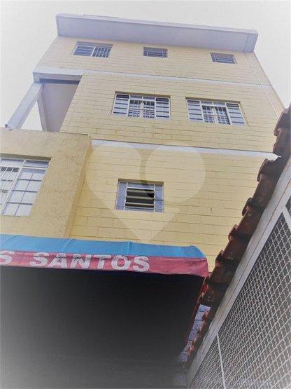 Comercial PadrãoSão Paulo Vila Maria