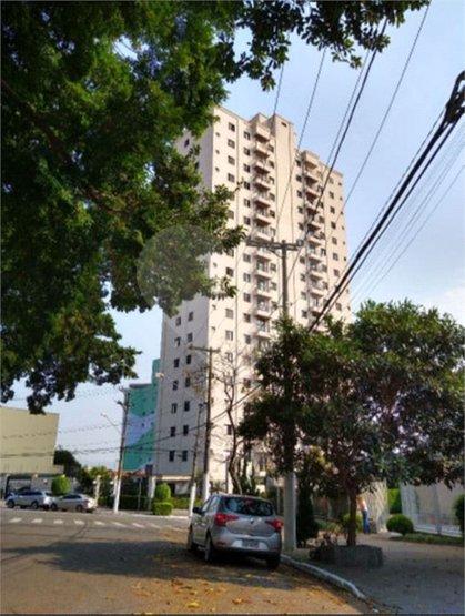 Apartamento PadrãoSão Paulo Vila Matilde