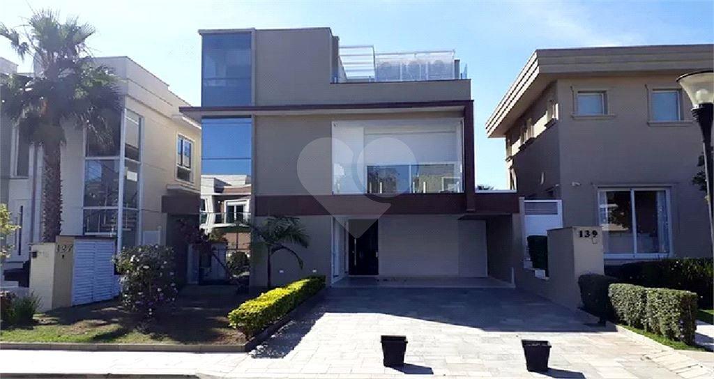 Casa SobradoOsasco Vila São Francisco