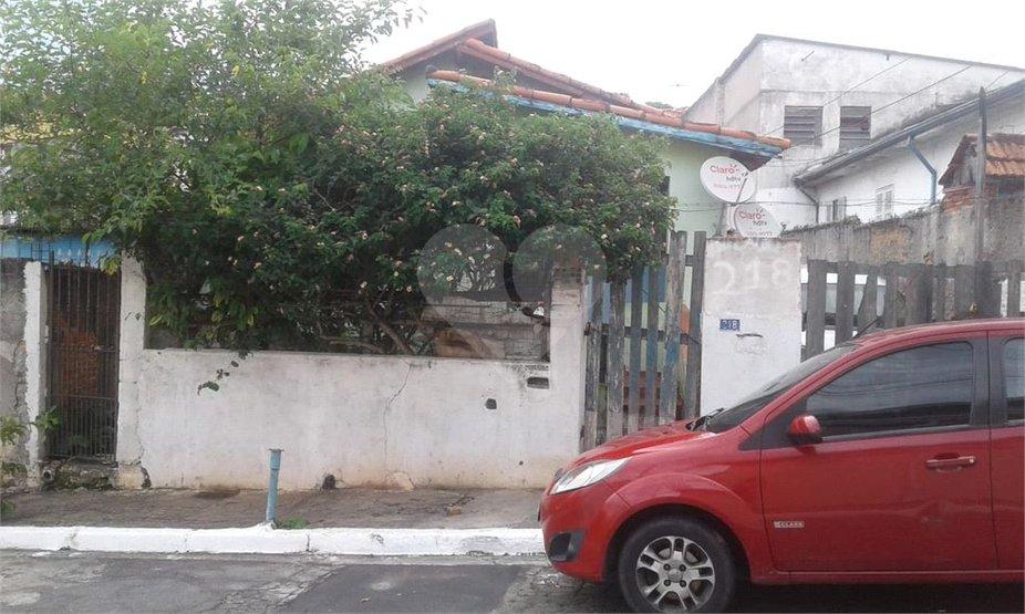 Terreno São Paulo Morumbi