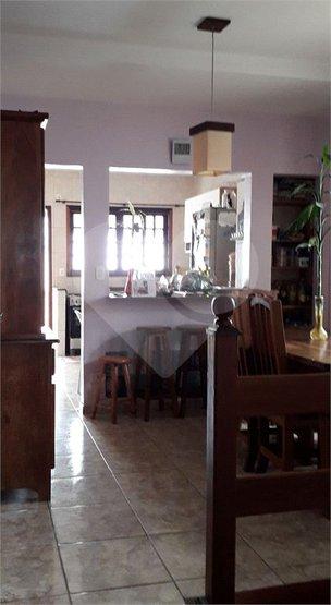 Casa SobradoSão Paulo Vila Sônia