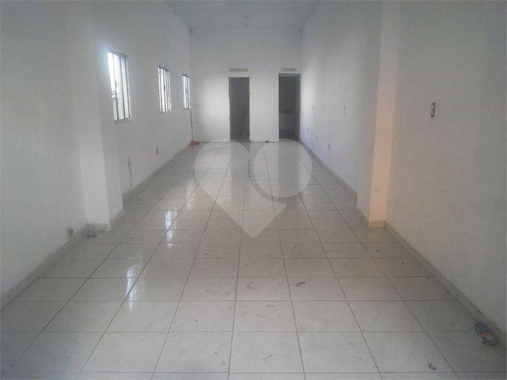 Casa SobradoSão Paulo Campo Limpo