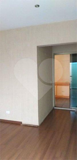 Apartamento DuplexSão Paulo Penha