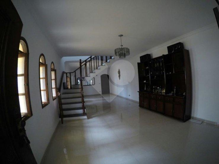Casa TérreaSão Paulo Sapopemba
