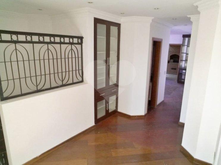 Apartamento CoberturaSão Paulo Vila Prudente