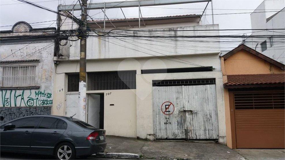 Comercial PadrãoSão Paulo Penha