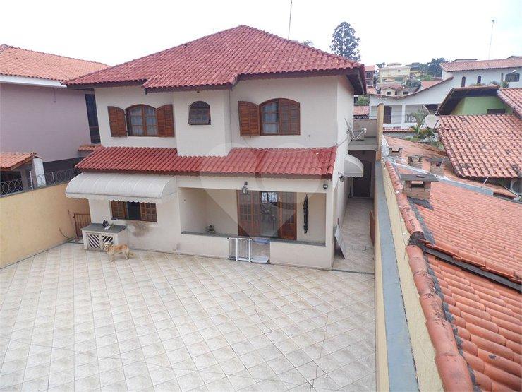 Casa TérreaOsasco City Bussocaba
